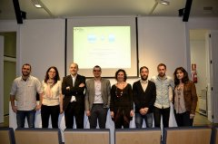 Jornada Noves Narratives 2014